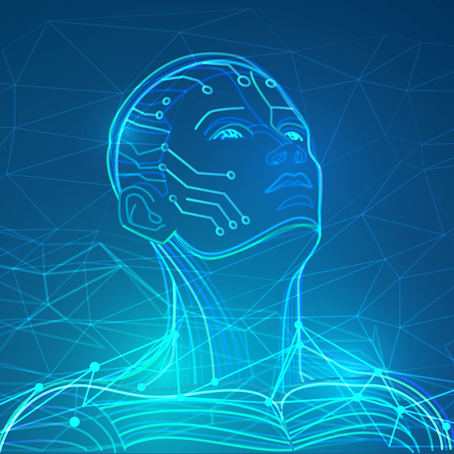 Can neuromedia and moral bioenhancement make one's life better?