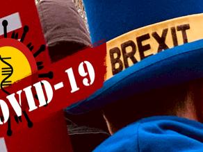L'isolamento della Gran Bretagna come anteprima dell'hard Brexit