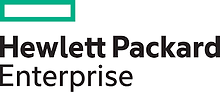 Hpe logo.png