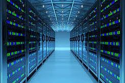 Datacenter02.jpg