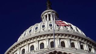 USA - Gli apprendisti stregoni: domande ai margini della democrazia