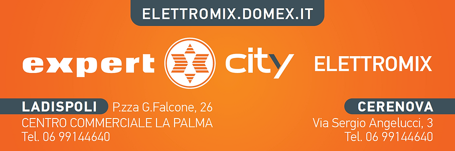 Expert City orizzontale.png