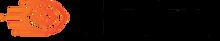 ThirdEye logo.png