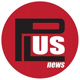 Plusnews logo.png