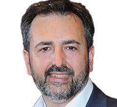 Politica - il consigliere De Priamo su elezioni, criticità e prospettive di Roma Capitale.