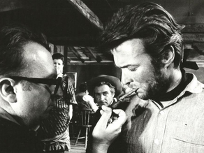 Cinema - Quanto ci manca Sergio Leone