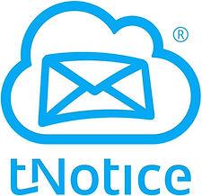 tNotice logo.jpg