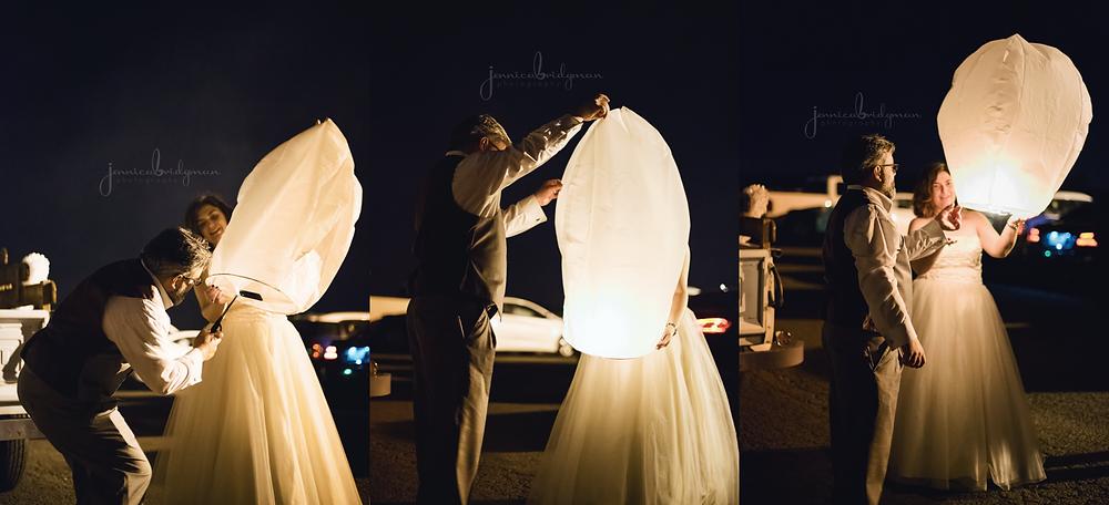Carolyn + Mark MARRIED! | Hendrix University Greene Chapel Wedding | Conway, AR Wedding Photographer