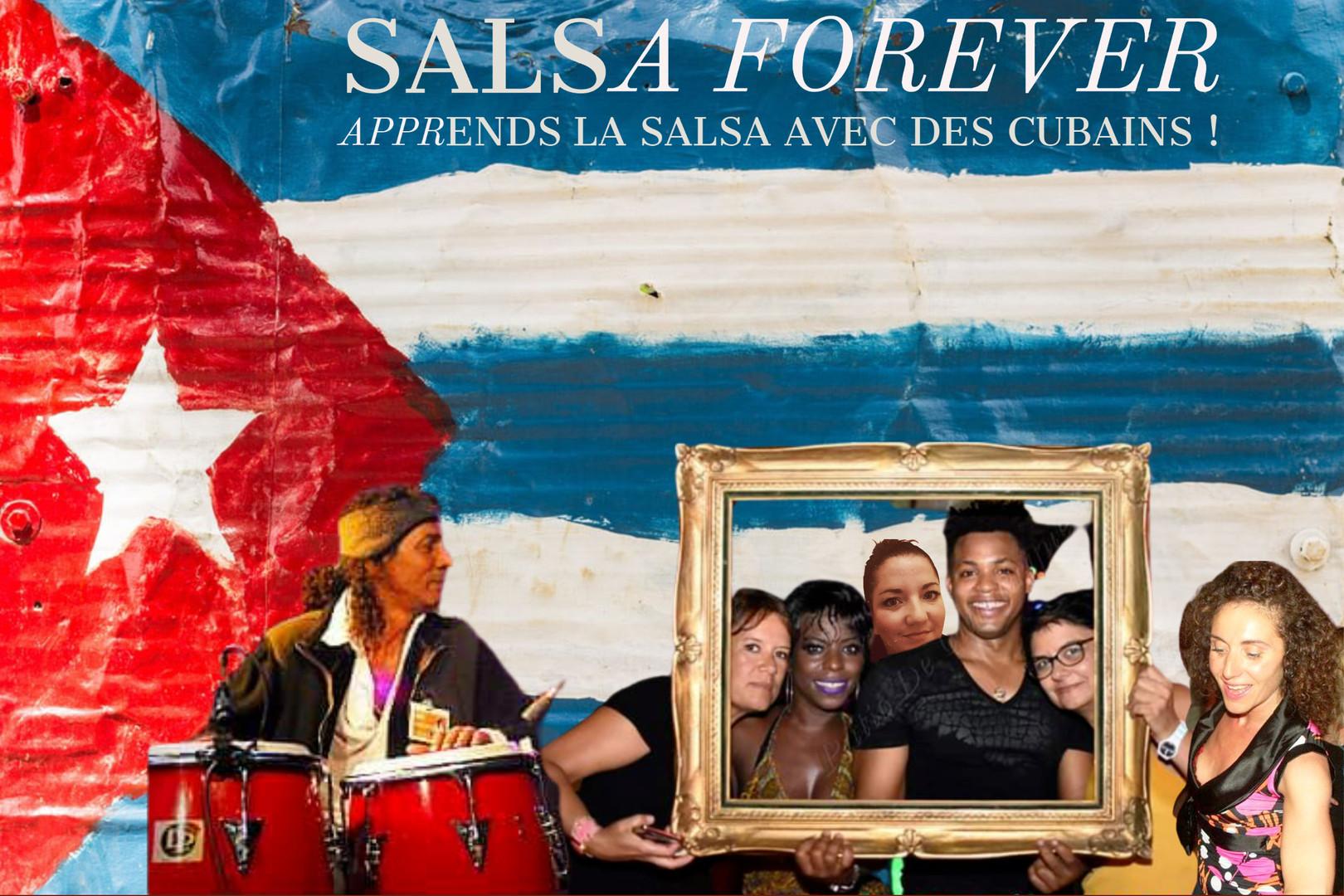 EQUIPE SALSA FOREVER 3.jpg