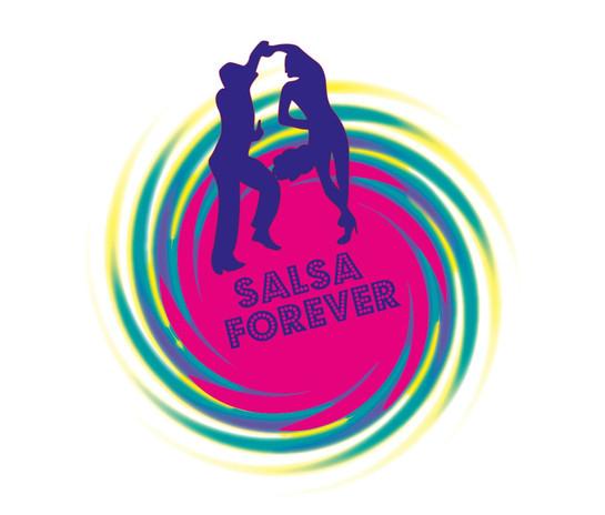 logo salsa forever.jpg