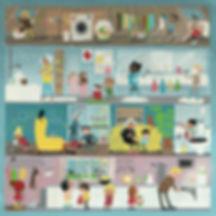 Puzzel Hygiene_persoonlijk_definitief.jp