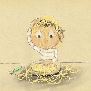illustratie educatie