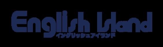 Englishロゴ-02.png
