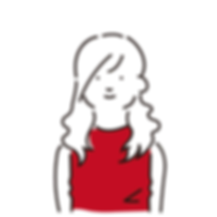 アイコン_アートボード 1 のコピー 4.png