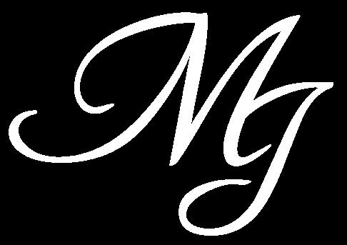 MJwhite-02.png