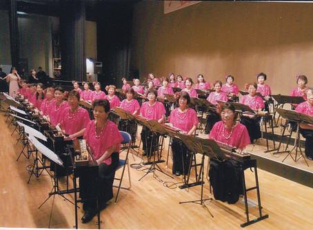 みんなでこんせ長浜音楽祭2017 ♬♬