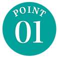 PIONT01-06-06.png