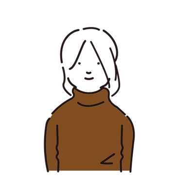 アイコン_アートボード 1 のコピー 3.png