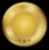 waku_アートボード 1.png