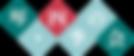 TOPロゴ-01-01.png