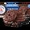 Thumbnail: עוגיות וורטמן בטעם פאדג' בראוניז ללא סוכר