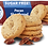 Thumbnail: עוגיות וורטמן בטעם שורטברד פקאן ללא סוכר