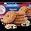 Thumbnail: עוגיות וורטמן בטעם שיבולת שועל ללא סוכר