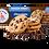 Thumbnail: עוגיות וורטמן בטעם שוקולד צ'יפ ללא סוכר