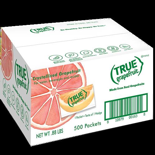 אבקת משקה טרו מאשכוליות אמיתיות -  מארז חסכון