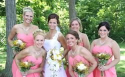 kreate Bridal 2 group