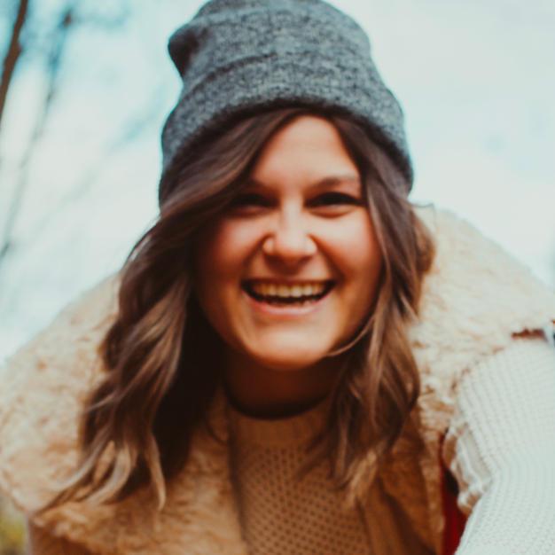 Katie Marn