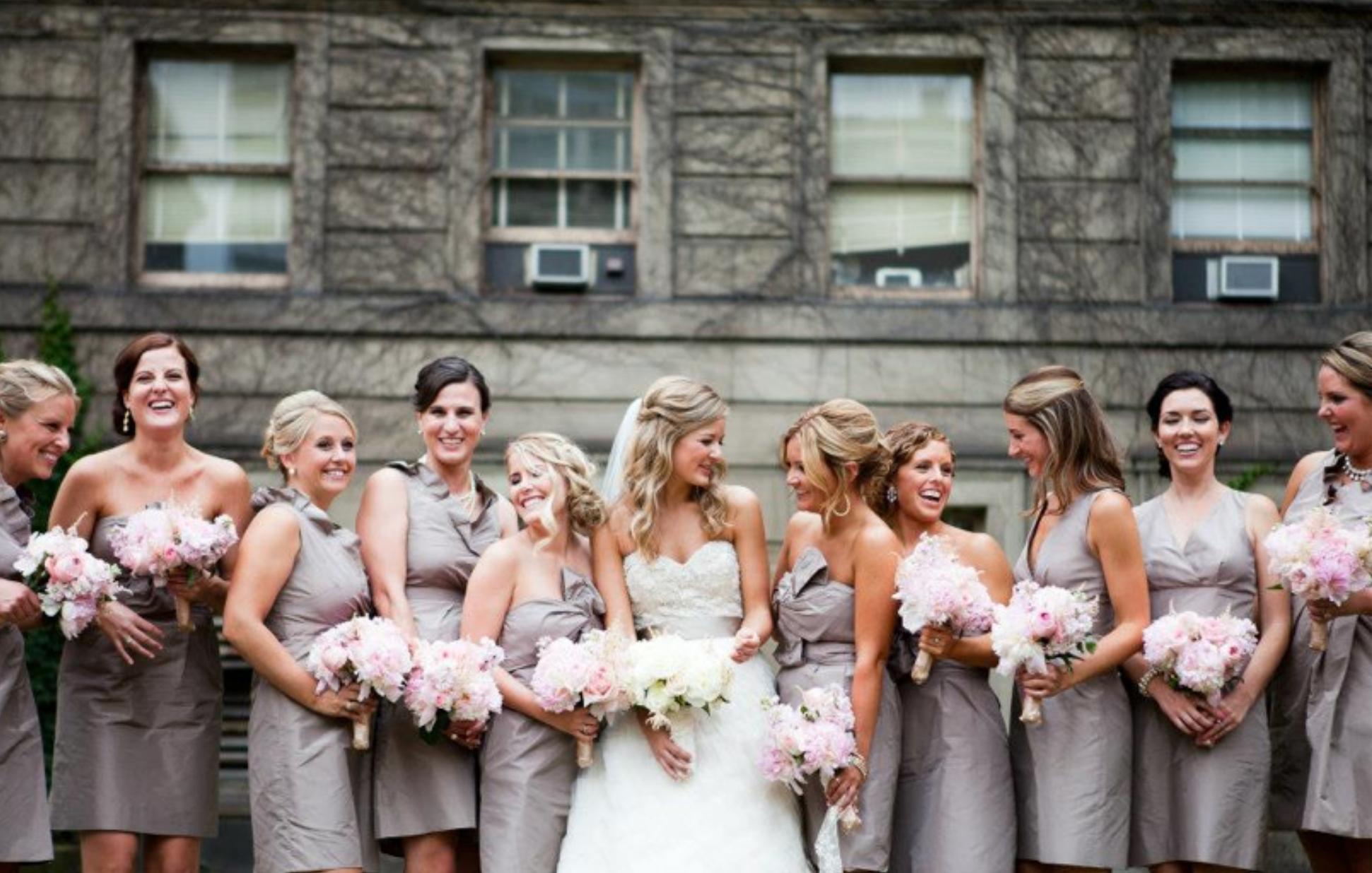 Kreate Bridal group1