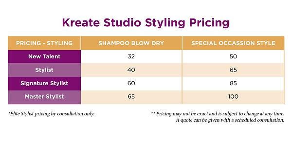 pricing Styling 2021.jpg