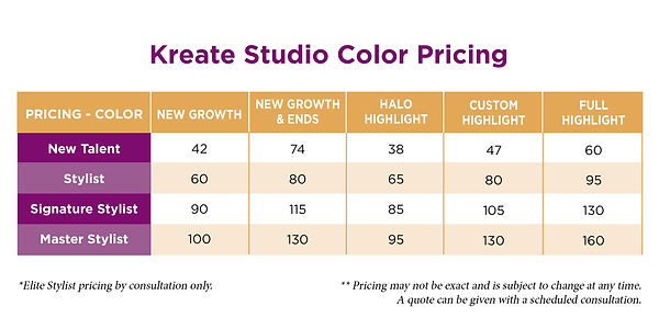 pricing Color 2021.jpg