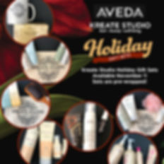 Holiday overall flyer square.jpg