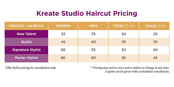 pricing Haircut 2021.jpg