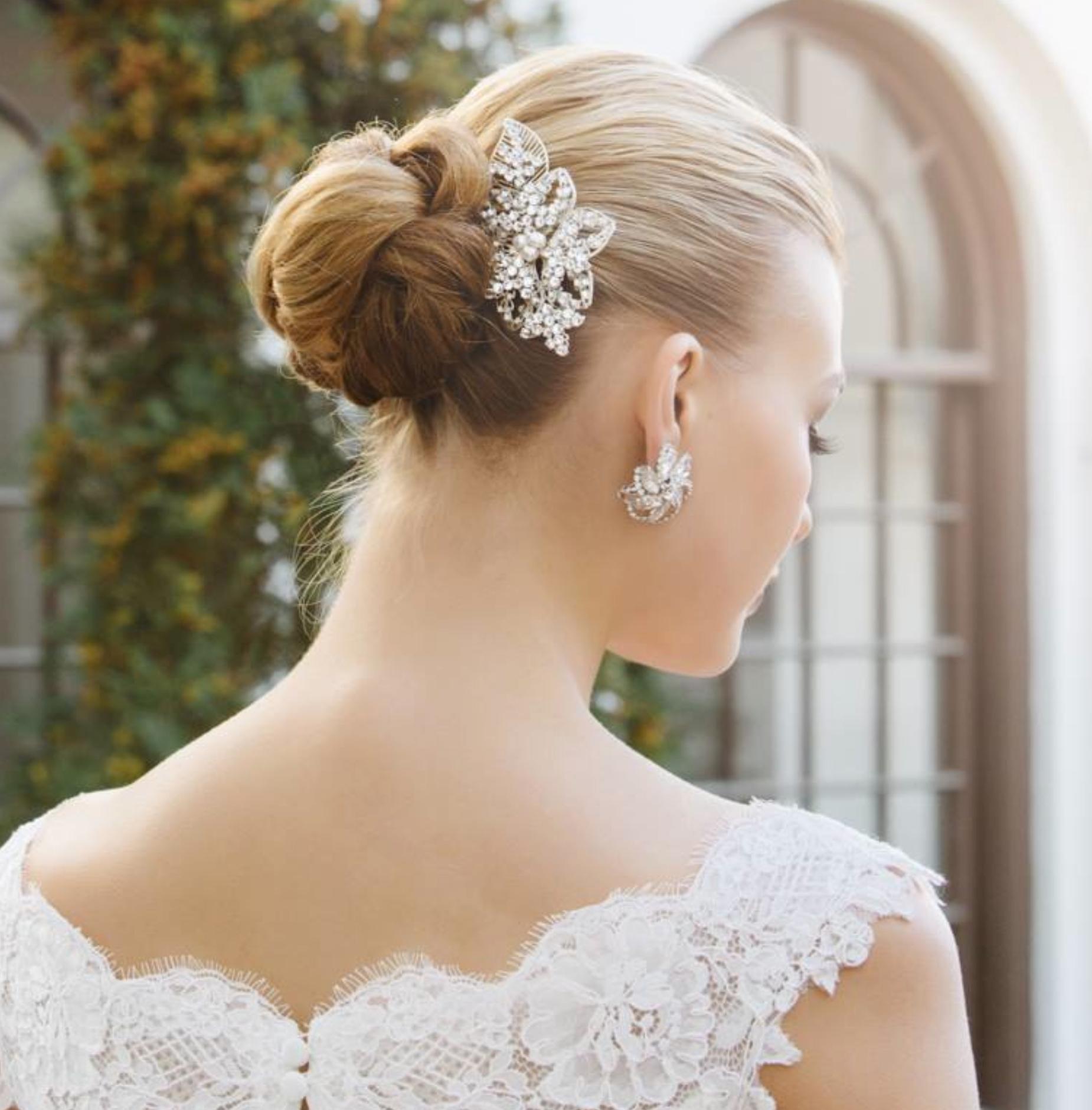 Kreate bride1