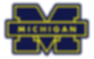 Michigan-logo.png