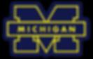 Michigan-logo.png