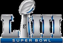 Super Bowl 2019.png