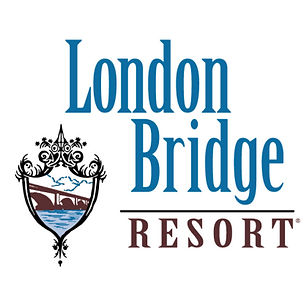 london-bridge-resort-logo-google.JPG