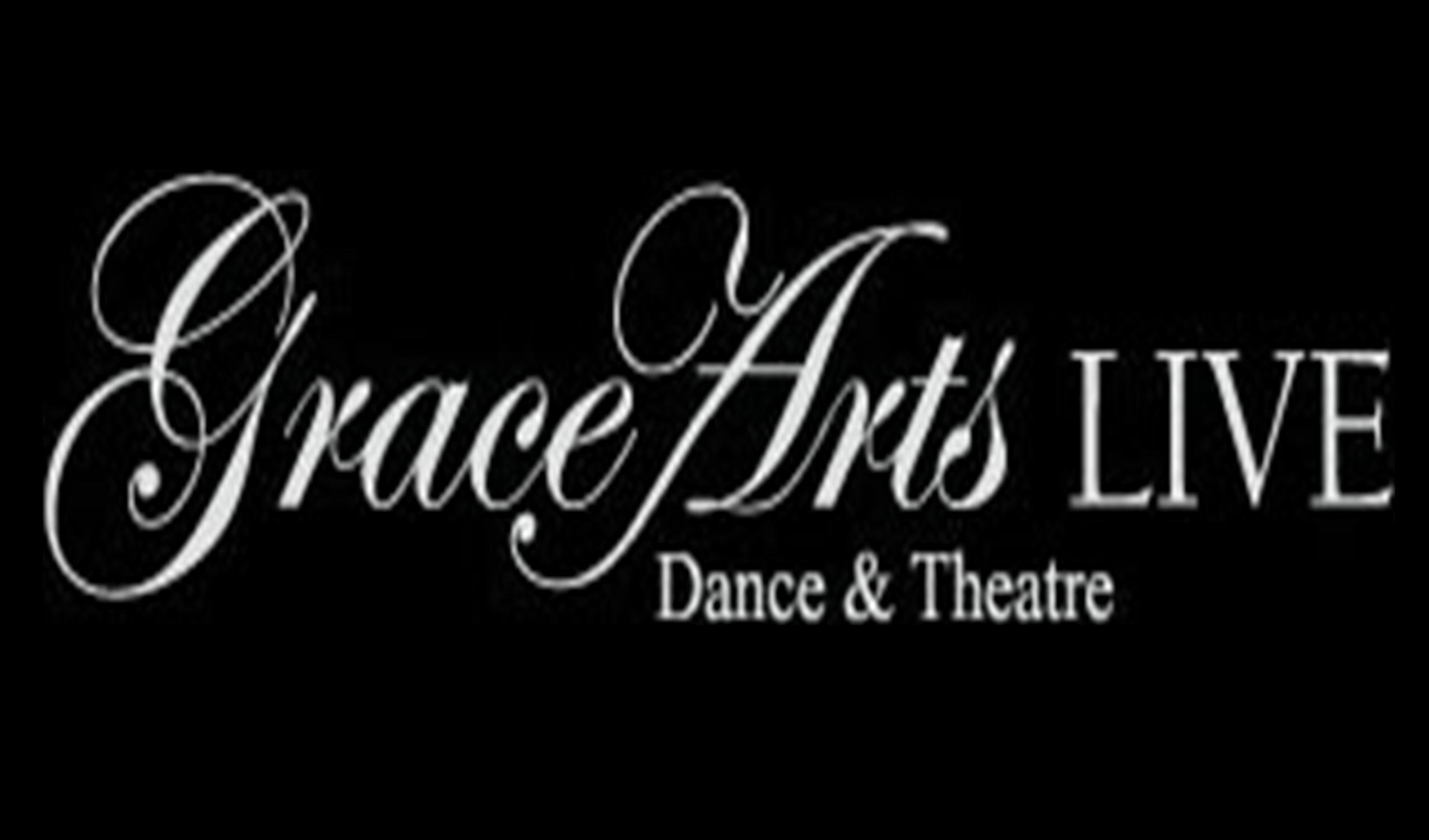 Grace Arts Live