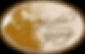 nicola-logo-trasparent-final-copy-3_orig