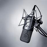 studio microphone.jpg