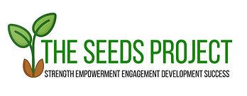 Seeds Logo Final.1.jpg