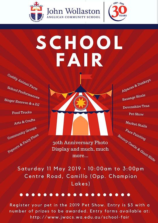 school fair (2).jpg