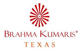 Brahma Kumaris LOGO_SJ Show.JPG