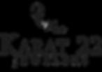 k22-logo-200x141.png