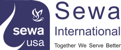 sewausa-logo.png