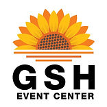 cropped-GSH-EVENT-CENTER-LOGO-1.jpg